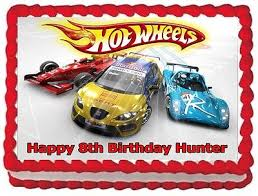 hot wheels cake toppers hot wheels decorations hot wheels terrain