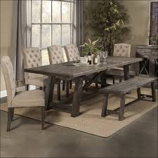 Macys Patio Dining Sets Exteriors Magnificent 6 Person Outdoor Dining Set Macy Outdoor