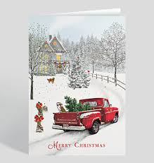 merry cards for your greetings