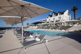 farol design hotel farol hotel updated 2017 prices reviews cascais portugal