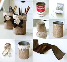 pinterest home decor ideas diy decorations recycle reuse home decorating ideas pinterest diy