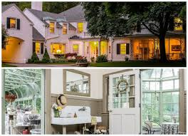 Pictures For Home Cheapest Places To Live 20 Homes In The Most Affordable Cities