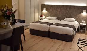 chambre avignon hotel avignon centre ville gare hotel palais des papes