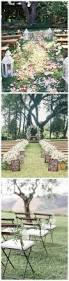 best 25 outdoor wedding tables ideas on pinterest brides