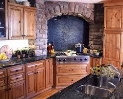 down valley design center home of colorado kitchens ltd