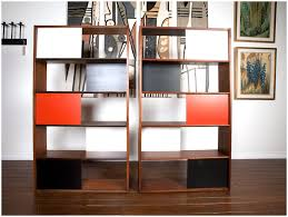 Ikea Billy Bookcase Shoes Luxury Billy Bookcase Shoes 17 In Open Bookcases Solid Wood With