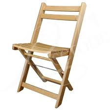 Vintage Wood Chairs Home Design Mesmerizing Folding Chairs Wooden Chair Home Design