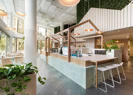 98 best restaurant cafe images on pinterest restaurant