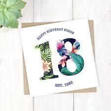 best 25 son birthday cards ideas on pinterest birthday cards