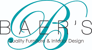 bears furniture home design great top and bears furniture home