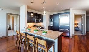 Luxury Homes In Atlanta Ga For Rent Mezzo Apartment Homes Rentals Atlanta Ga Trulia