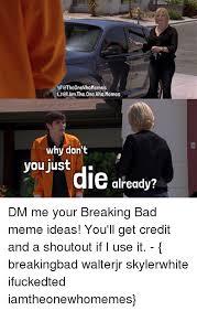 25 best memes about puc puc memes