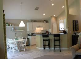 kitchen dining family room floor plans kitchen dining room floor plans createfullcircle com