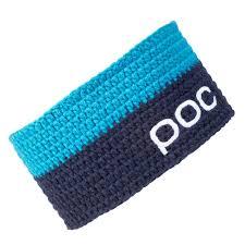 crochet headband crochet headband
