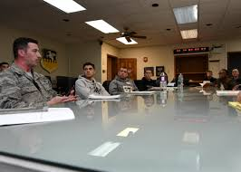airpower leadership academy guides ncos u003e osan air base u003e article