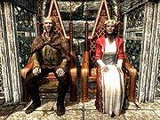 wedding dress skyrim skyrim vittoria vici the unofficial elder scrolls pages uesp