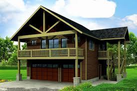 modern garage apartment garage apartment designs bedroom floor plans home design modern