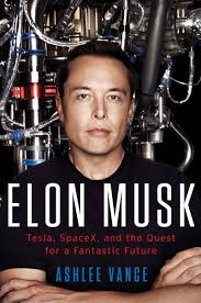 elon musk paypal 6 success principles from elon musk paypal spacex and tesla motors