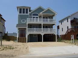 renovations outer banks custom built homes carolina beach