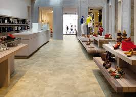 design bodenbelã ge chestha renovieren fußboden dekor