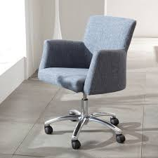 Desk Chair Fama Elvis Desk Chair Jones Inspirational Interiors