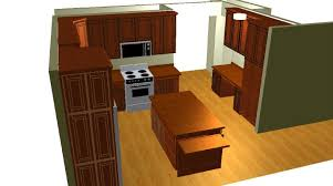 remodeling photo gallery 612 950 9519 northern cabinets