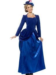 victorian fancy dress victorian costumes victorian fancy dress