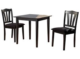 48 round table fits how many kitchen u0026 dining room sets you u0027ll love