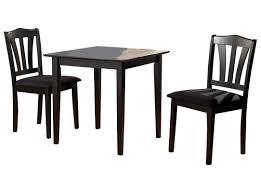 kanes dining room sets kitchen u0026 dining room sets you u0027ll love