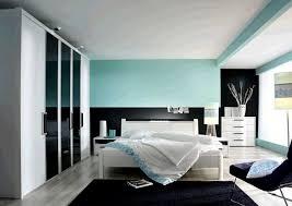 bedroom modern bed frames black and white bedding sets modern