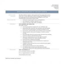 Master Data Management Resume Samples by Resume Coo Of Datamanagement Vendor Management Resume Informatica
