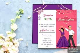 indian wedding invitation online indian wedding invitations ryanbradley co