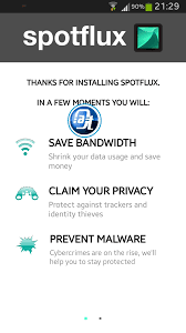 download spotflux best free vpn service for android ios and