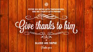 biblical thanksgiving message jimmy kinnaird a commentary on life and christian ministry