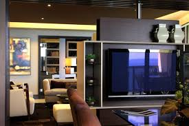 exclusive high end stylish home theater designs for home