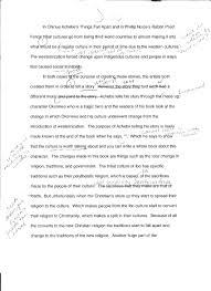 how to write a 10 page research paper turabian essay turabian thesis paper essay chicago style format example apa formative essayexcessum formative essayexcessum formative essay tk a manual for writers of research papers