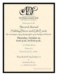donna mancini staging and redesign inc create a lasting impression