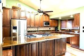 used kitchen cabinets san diego discount kitchen cabinets san diego kitchen cabinet finishing