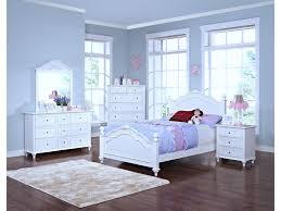Zarollina Bedroom Set New Classic Megan Casual Twin Panel Bed Del Sol Furniture