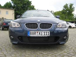 bmw 530d e60 bmw e60 530d free wallpapers bmw 530d e60 sound