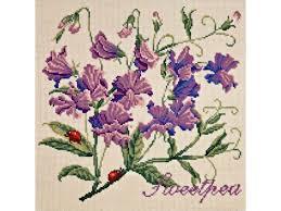 196 best elizabeth bradley images on needlepoint