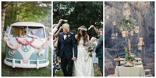 mariage hippie les 10 tendances du mariage en 2015 le de modern confetti