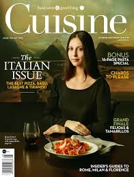 cuisine maghr饕ine 38 best cuisine covers images on magazine covers food