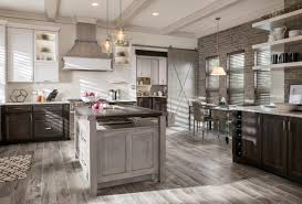 Maine Coast Kitchen Design by Medallion Cabinetry Kitchen Cabinets And Bath Cabinets