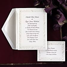 Wedding Quotes For Invitation Cards Wedding Invitation Cards Wordings In Tamil Matik For