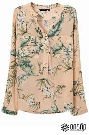sleeve chiffon blouse sleeve chiffon blouse oasap com