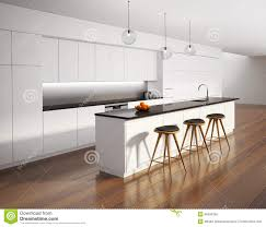 Black And White Kitchen Floors Most Popular Kitchen Flooring Wood Floors