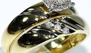 cheap his and hers wedding ring sets wedding rings his and wedding ring sets beguiling wedding