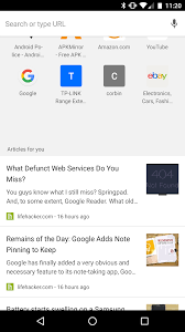 chrome free apk chrome 54 adds background media playback colored tabs in tab