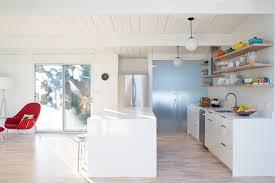 eichler house plans photo of omahau0027s rug cleaning u0026 restoration la vista ne